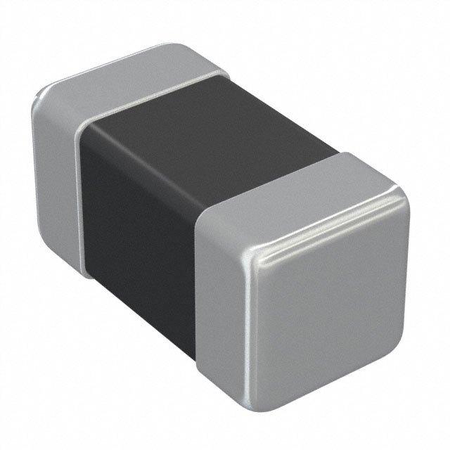 EMK105ABJ225MV-F 現貨價格, EMK105ABJ225MV-F 數據手冊