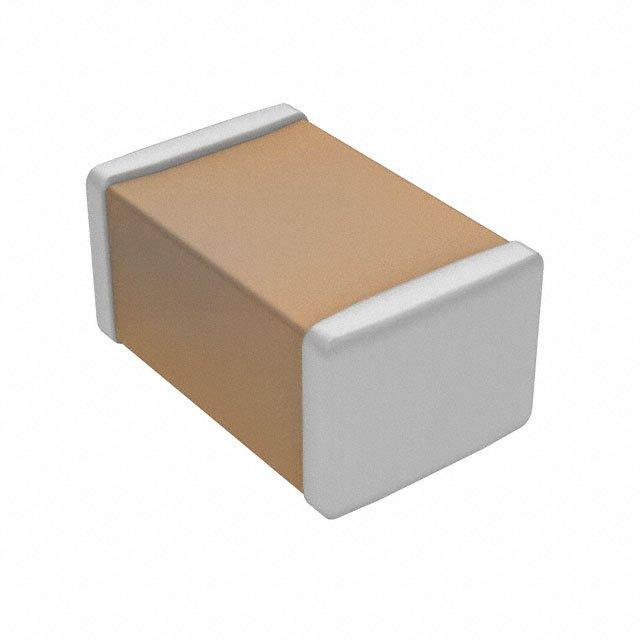 CL21B104KBCNNNC 现货价格, CL21B104KBCNNNC 数据手册