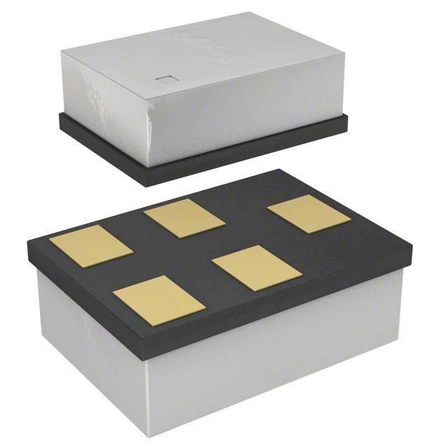 FAR-F6KA-1G5754-L4AB-Z 现货价格, FAR-F6KA-1G5754-L4AB-Z 数据手册